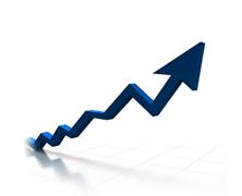 Augmentation des taux des livrets d'épargne pour BforBank et ING Direct