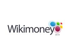 Monabanq présente le wikimoney : le wikipédia de l'argent