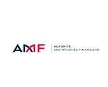 L'AMF bloque une fausse banque en ligne