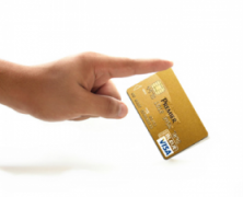 Votre carte bancaire toujours gratuite ?
