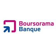 Boursorama banque : une banque en ligne leader de l'information financière sur internet