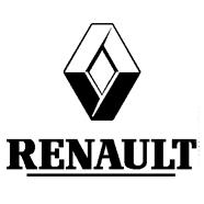Un projet de banque en ligne chez Renault