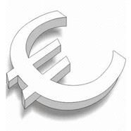 Banques de proximité Vs banques en ligne
