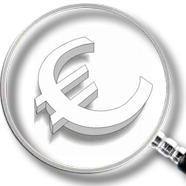 Réelle transparence des tarifs bancaires  ?