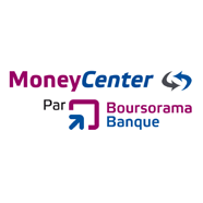 MoneyCenter-Boursorama-Banque