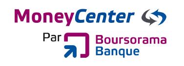 MoneyCenter
