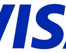 Virements entre particuliers avec VISA !