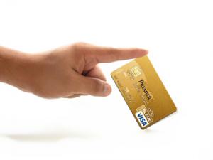 Votre carte bancaire premium, et même prestige, gratuite ?