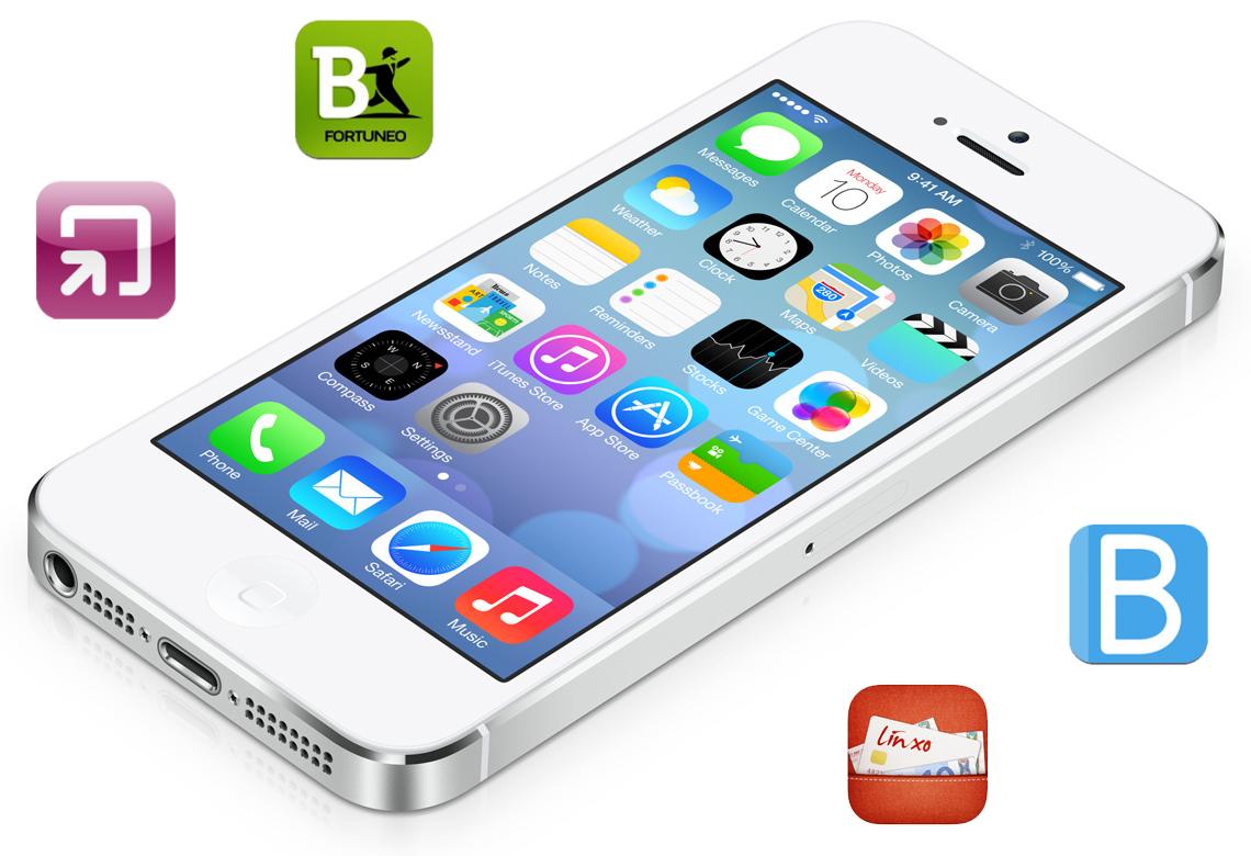 Quelle application mobile pour gérer votre budget ?