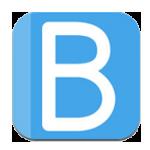 Une application indépendante des banques, spécialisées dans la gestion de finances personnelles sur mobile.