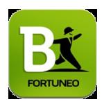 Fortuneo : Connectez vous à toutes les banques en ligne, et même pas besoin d'être client Fortuneo !