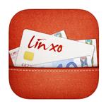 Linxo : maîtriser son argent, ses comptes en banque, son budget, son épargne et ses finances, depuis son mobile !