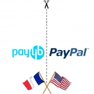Paylib, le nouveau concurrent français de Paypal !